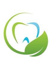 Spruce Grove Denture Clinic - Dental Clinic in Canada