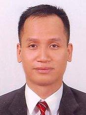 Khoa Phẫu thuật Tạo hình - Plastic Surgery Clinic in Vietnam