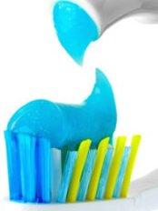 O Keeffe Orthodontics - Dental Clinic in Ireland