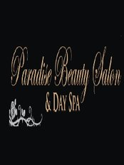 Paradise Beauty Salon and Day Spa - Beauty Salon in the UK