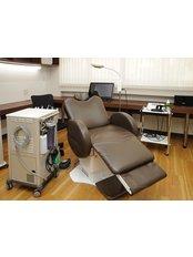 Ando Orofacial Pain & Oral Medicine Clinic - Ando Orofacial Pain & Oral Medicine Clinic