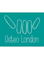 Osteo London - Osteo London