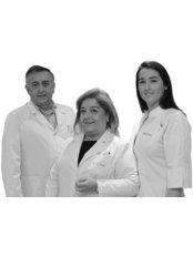 Clinica Dental Ventosa & Sánchez - Dental Clinic in Spain