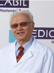 Ozel Medical Clinic - Plastic Surgery Clinic in Turkey