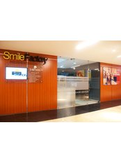 SmileFactory - Dental Clinic in Guatemala