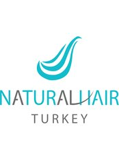 Natural Hair Turkey - Hair Loss Clinic in Turkey
