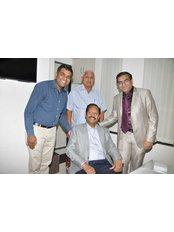Dr.Malagaonkar,s Progenesis Fertility Center - Obstetrics & Gynaecology Clinic in India