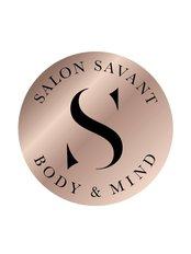 Salon Savant - Medical Aesthetics Clinic in the UK