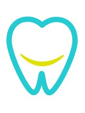 Hest Bank Dental Centre - Dental Clinic in the UK