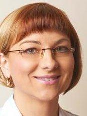 Idealist Ginekologia and SPA - Beauty Salon in Poland