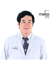 Meko Clinic - Chatuchak - Plastic Surgery Clinic in Thailand