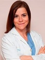 Sanitas Assisted Reproduction Centre - Fertility Clinic in Spain