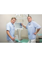 Dental Clinic of European Medical Center - Bregeaut Yves and Dacremont Philippe