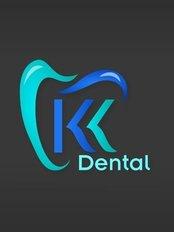 K.K DENTAL HOSPITAL AND CHARITABLE TRUST - Dental Clinic in India