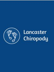 Lancaster Chiropody - General Practice in the UK