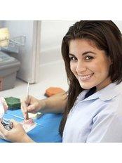 Superior Dentures - Dental Clinic in Australia