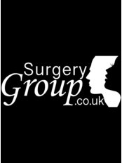 Surgery Group Ltd Ealing - Hair Loss Clinic in the UK