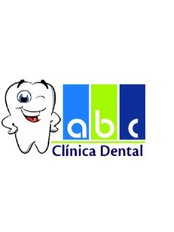 ABC Clinicadental -Zona 6 - Dental Clinic in Guatemala