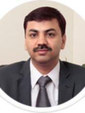 Dr Pauls Mutispeciality Clinic Pvt Ltd - Odisha - Hair Loss Clinic in India