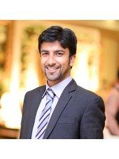 Sherwani Dental Associates - dr shariq ali khan sherwani