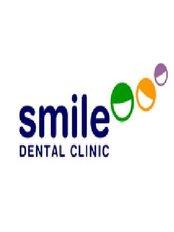 Smile Dental Clinic - Dental Clinic in Spain