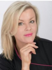 Kent and Surrey Aesthetics - Victoria Parsons