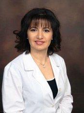 Radiance Aesthetics & Wellness - Medical Aesthetics Clinic in US