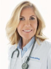 Age Management Institute-Canmore - Medical Aesthetics Clinic in Canada
