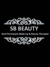 SB Beauty - Beauty Salon in the UK