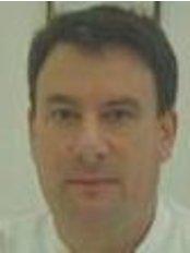 Dermatoloska Ordinacija Dermatolog Tedi Kosovic - Split - Medical Aesthetics Clinic in Croatia