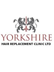 Yorkshire Hair Replacement Clinic - Hair Loss Clinic in the UK