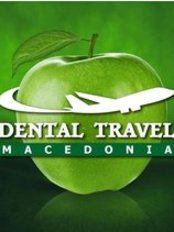Dental Travel Macedonia - Dental Travel Macedonia