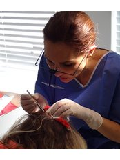 Rejuv Nation - Medical Aesthetics Clinic in South Africa