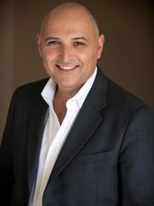 Dr Tim Papadopoulos - Penrith - Plastic Surgery Clinic in Australia