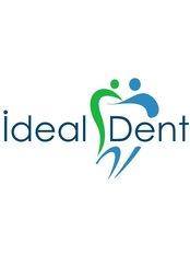 Ozel Idealdent Ağız Ve Diş Sağlığı Polikliniği - Dental Clinic in Turkey