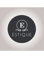 Estique Clinic - Medical Aesthetics Clinic in Malaysia