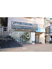 Advanced Dental Care Centre - Dental Clinic in India