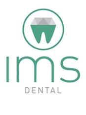 IMS Dental - Dental Clinic in Greece