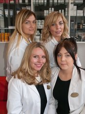 BeauSynergy - Medical Aesthetics Clinic in the UK