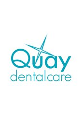 Quay Dental Care - Paignton - Dental Clinic in the UK