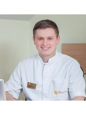 Mother and Child Medical Centers - Fertility Clinic in Ukraine