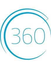 360 Hair Clinic - Hair Loss Clinic in the UK