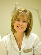 Orchard Cosmetic-Isle of Wight - Dr Máire Rhatigan