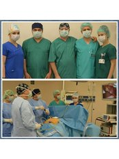 Care And More - Obesity Solutions - Istanbul - Bariatric Surgery Clinic in Turkey