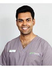 QVC Dental Baldivis - Dental Clinic in Australia
