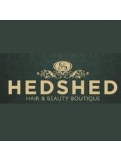Hedshed - Beauty Salon in the UK