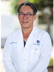 Windward Medispa and Vein Center - Cardiology Clinic in US