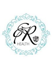 Emily Rose Health - Medical Aesthetics Clinic in Canada