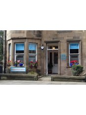 Bruntsfield Dental - Dental Clinic in the UK