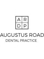 Augustus Road Dental Practice - Dental Clinic in the UK